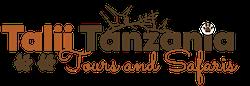 Talii Tanzania Tours and Safaris